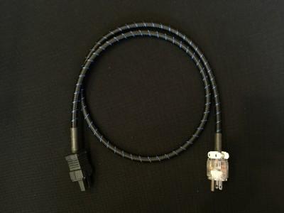 7NX-PSC5.0QHG/1.5m