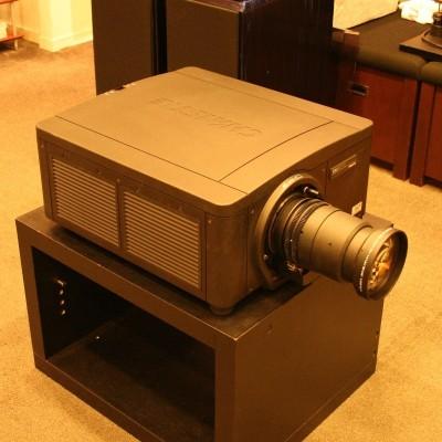 HD6K-M+ILS1.4-1.8:1(レンズ)