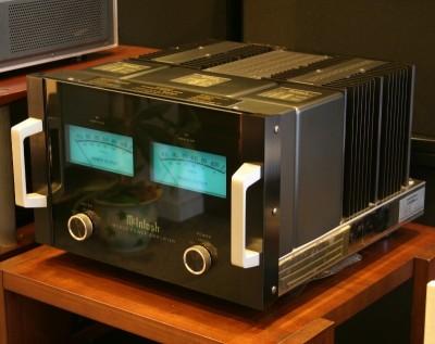 MC602