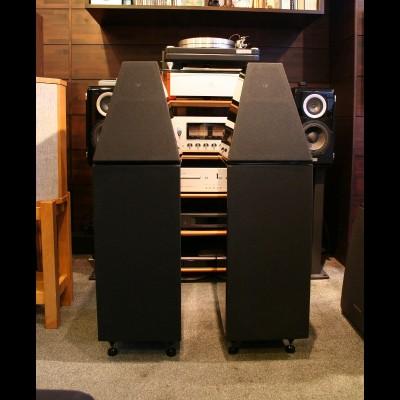 System 5 (Black)