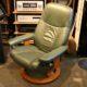 """Stressless Chair  """" Consul """":1"""