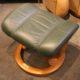 """Stressless Chair  """" Consul """":2"""