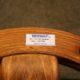 """Stressless Chair  """" Consul """":4"""