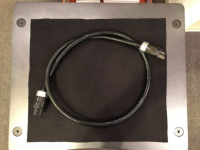 6N-PC5300