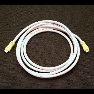 SILVER HDMI1.3/3.0m