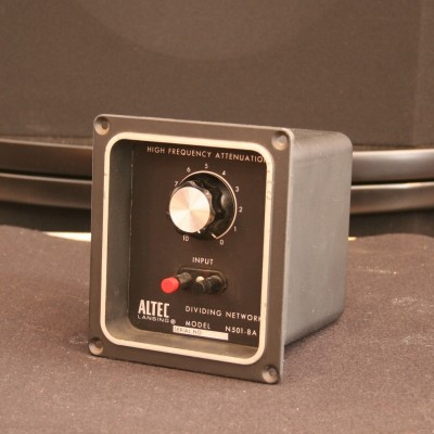 N501-8A(1台のみ)