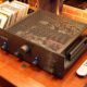 HP500SE/BK:1