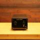834P MM/MC BLACK Vol付き:1