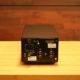 834P MM/MC BLACK Vol付き:2