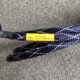 EOS MAIN POWER CABLE /1.8m:2