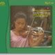 シベリウス:ヴァイオリン協奏曲、 ブルッフ:ヴァイオリン協奏曲、他