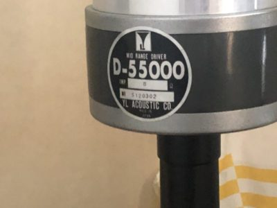 D-55000