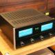 MC7300 前期パネル:2