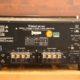 MC7300 前期パネル:3