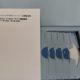 シベリウス:交響曲全集 / ラトル&ベルリン・フィル(4CD+2BD):1