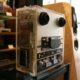 TC-9000(透明キャビネット仕様):1
