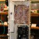 TC-9000(透明キャビネット仕様):2