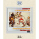 ストラヴィンスキー:バレエ「春の祭典」(DSD11.2MHzデータ収録BD-ROM)