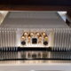 SPM600(Trager System):2