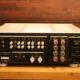 L-509fSE:2