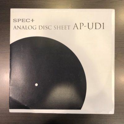 AP-UD1