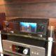 CA-X45/2TB HDD/Black